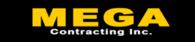 Megacontracting